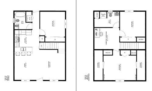 knowing plans for 16x20 cabin la sheds build 17 best ideas about shed floor plans on pinterest 1